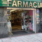 Farmàcia Coret de Salou